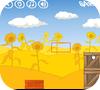 Кадр из игры Изделия из дерева