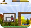 Кадр из игры Блоки Бобра 2