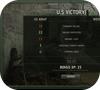 Кадр из игры Война: 1944 год