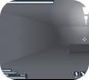 Кадр из игры Сиерра-7
