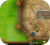 Кадр из игры Элитный рыцарь