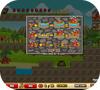 Кадр из игры Охотники за мясом 2