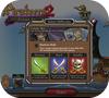 Кадр из игры Пираты 2