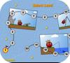 Кадр из игры Красный шар 2: Король
