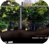 Кадр из игры Охрана: Боевая подготовка 2Х