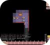 Кадр из игры Башня Архимага