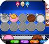 Кадр из игры Папа Луи: Пончики (Пончиковая папы)