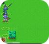 Кадр из игры Флэш Баунти