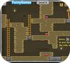 Кадр из игры Подрывник