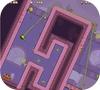 Кадр из игры Свиндлер