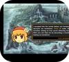 Кадр из игры Сага: Монстры