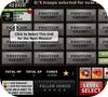 Кадр из игры Город в осаде 3 - Осада джунглей: Серьезное обновление