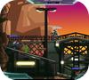Кадр из игры Разрушение 3