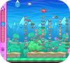 Кадр из игры Кот-а-пульта: Суши