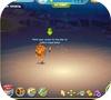 Кадр из игры Дом для рыб 3