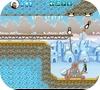 Кадр из игры Прыжки
