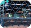 Кадр из игры Атака пришельцев 2