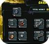 Кадр из игры Зомби: Авто безумие