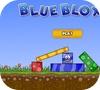 Кадр из игры Синие блоки 2