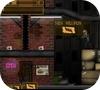 Кадр из игры Дружище Педро: Арена