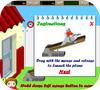 Кадр из игры Пилот Билли
