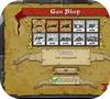Кадр из игры Эпическое время пиратов