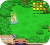 Кадр из игры Патих Арайа