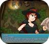 Кадр из игры Ведьмина охота