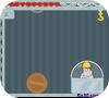 Кадр из игры Грязный завод