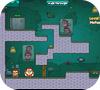 Кадр из игры Похитители денег 2