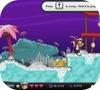 Кадр из игры Папа Луи 3: Когда атакует мороженое