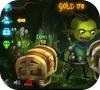 Кадр из игры IDLE: Охота за сокровищами