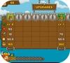 Кадр из игры Морозные острова