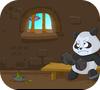 Кадр из игры Безжалостные панды
