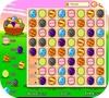 Кадр из игры Счастливые пасхальные яйца