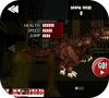 Кадр из игры T-Rex в Лондоне