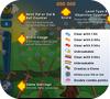 Кадр из игры Пинтаун