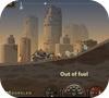 Кадр из игры Добраться до вертолёта  2: Исход