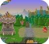 Кадр из игры Тринитас