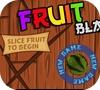 Кадр из игры Взрыватель фруктов