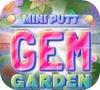 Кадр из игры Мини-гольф в саду