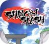 Кадр из игры Шиноби Слэш