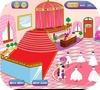Кадр из игры Магазин свадебный платьев