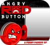Кадр из игры Злая красная кнопка
