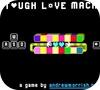 Кадр из игры Жестокая машина любви