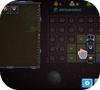 Кадр из игры Осада галактики 3