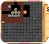 Кадр из игры Сокровища пещеры 2