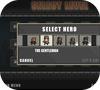 Кадр из игры Случайные герои