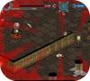 Кадр из игры Лут героев 2