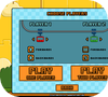 Кадр из игры Канатная дорога 2